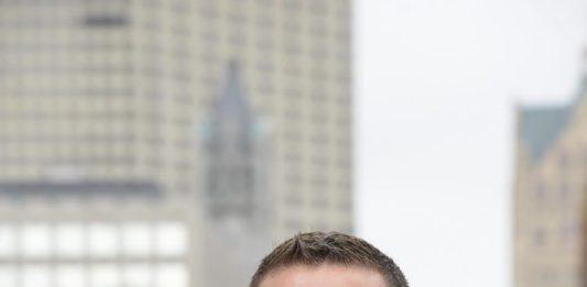 Ross Leinweber