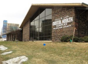 County Discusses Outsourcing Mental Health Care With Children S Hospital