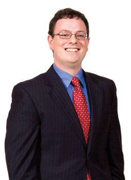 Michael Gosman