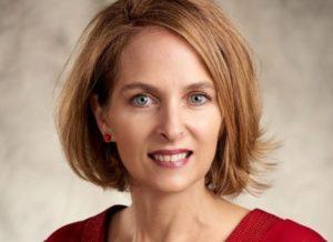 Michelle DuBord.