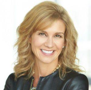Michelle Gass
