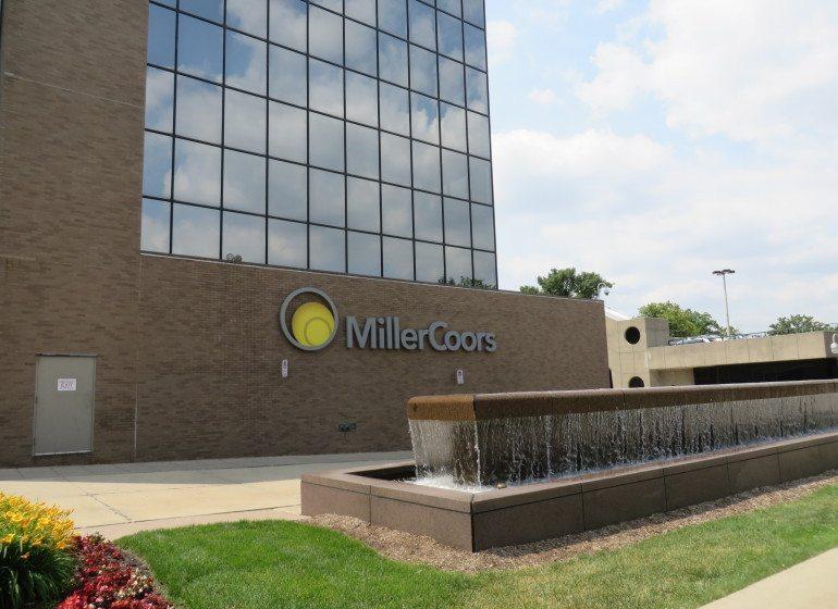 Miller Coors LLC (2).JPG