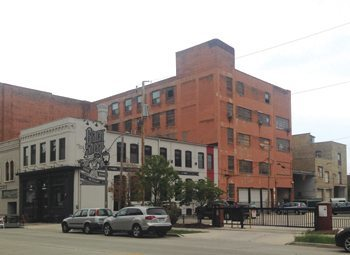 With increased interest from developers and retailers, South Second street has helped revive Walker's Point.