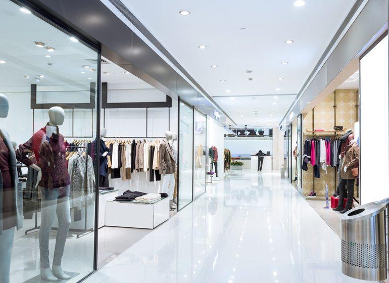 retail-shutterstock_163448702