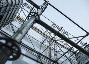 Scaffolding-444165661-Carousel-shutterstock