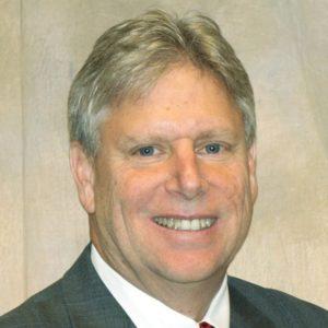 Victor Schultz