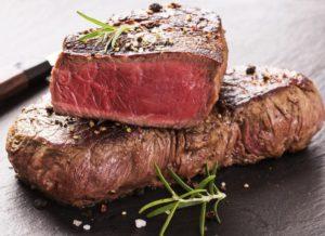 Steak-204947911-Shutterstock