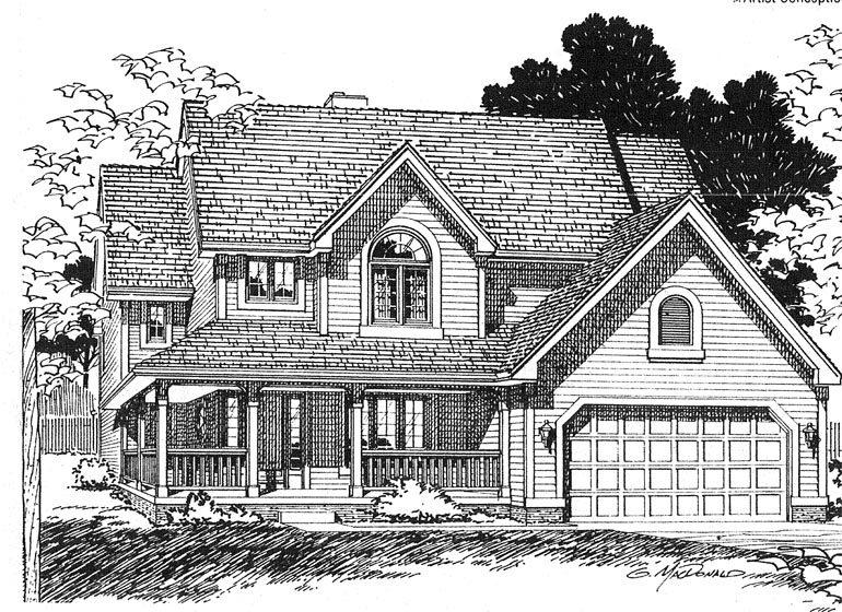 Tim O Brien Homes Settles Lawsuit Over Home Design Plans