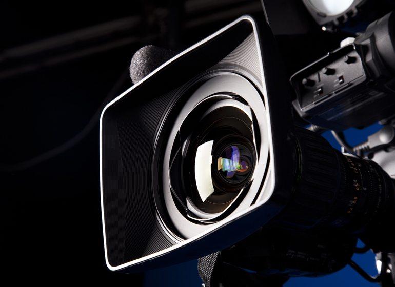 Video-Camera-shutterstock_157135019
