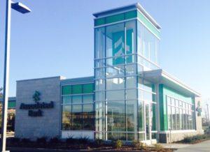 Associated Bank branch