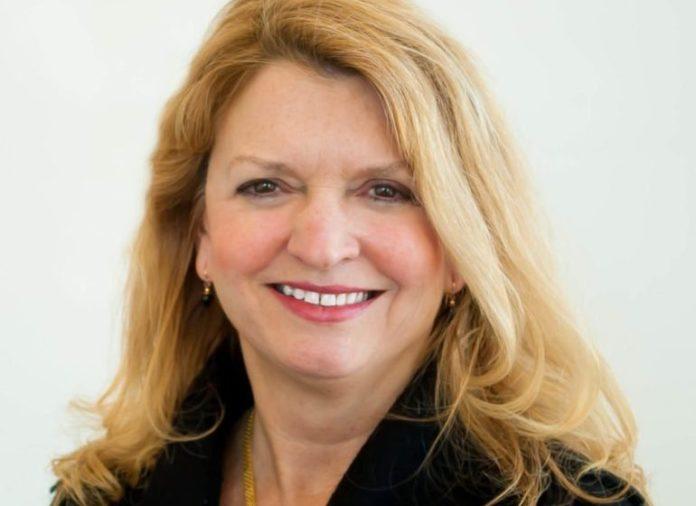Wendy Baumann