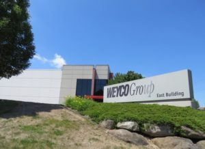 Weyco Group Inc. headquarters