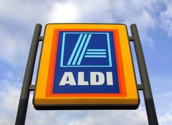 Aldi upgrades its Wisconsin stores