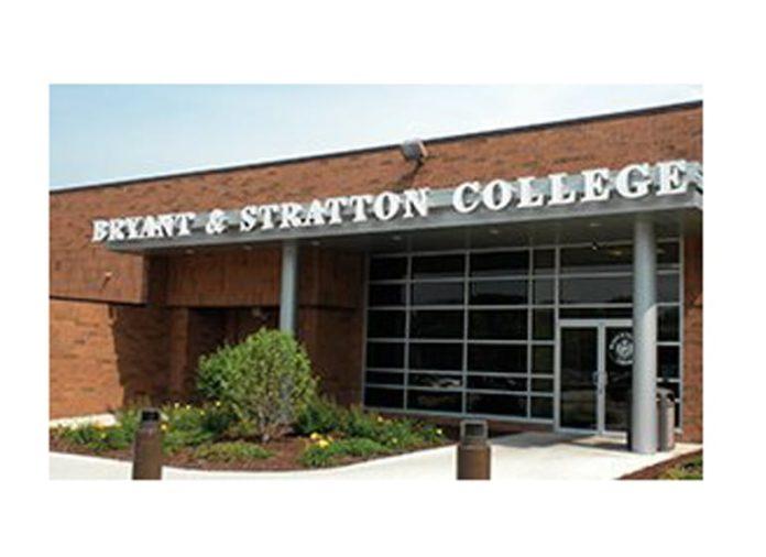 Bryant & Stratton's Wauwatosa campus. (Photo: Bryant & Stratton)