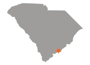 BizTraveler: Charleston