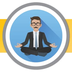 How mindfulness increases productivity