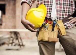 construction-shutterstock_126664043