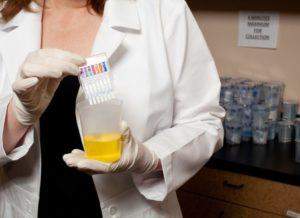 drug testing shutterstock_106582985