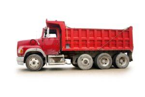 dump-truck-shutterstock_10973989