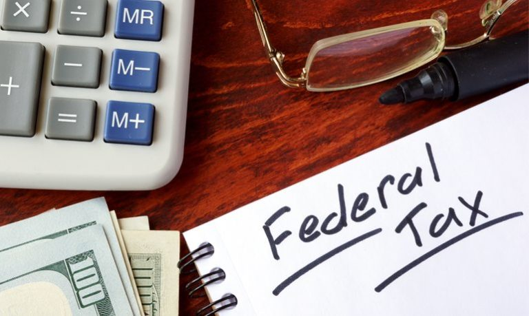 Unwinding the individual and business impacts of the federal tax law