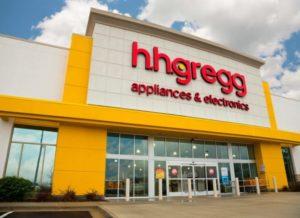 hhgregg-2016-08-08-Contributed