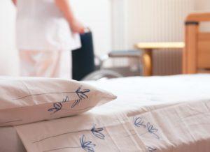 nursing-home-shutterstock_175551272