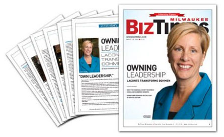 BizTimes Reprints