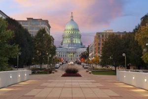 Madison-114611221-Shutterstock.jpg