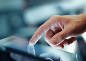 Technology-116283283-Shutterstock.jpg