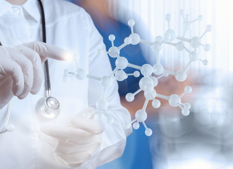 Medical research_224557048_Shutterstock.jpg