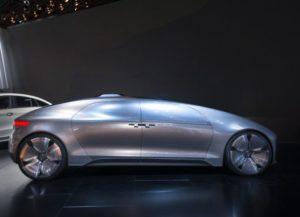 driverless-car-244333246-shutterstock