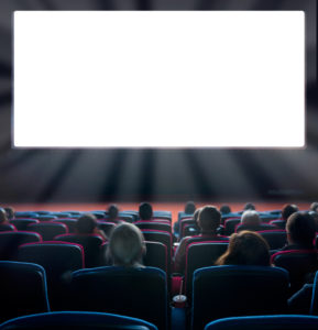 Movie theater_288076688_Shutterstock.jpg