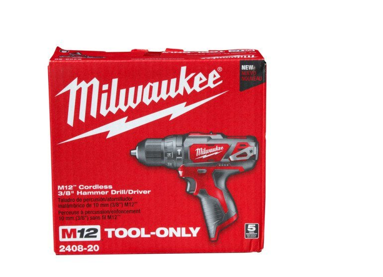 Milwaukee Electric Tool plans to add 500 jobs in HQ expansion
