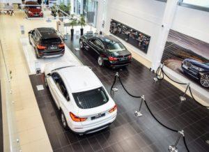 Van Horn Auto >> Van Horn Automotive Acquires Stevens Point Nissan