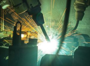 manufacturing plant shutterstock_353910407