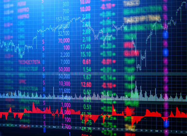 stock-ticker-graph-shutterstock_556981741