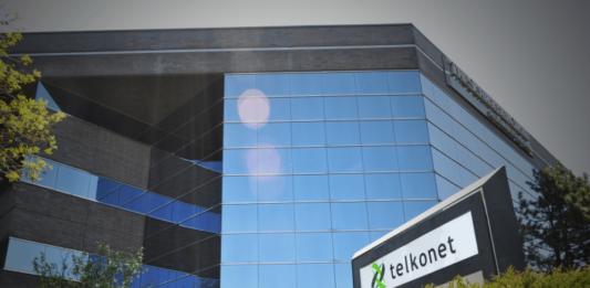 Telkonet HQ