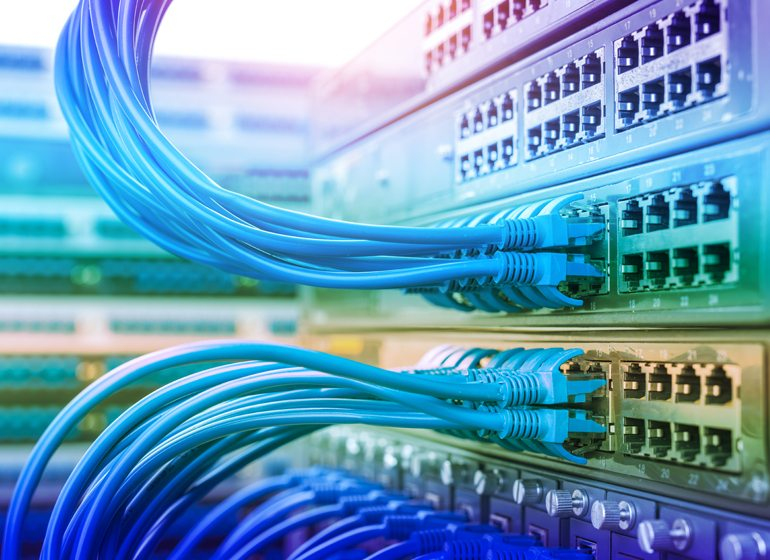 tech-broadband-internet-wire-shutterstock_296720156