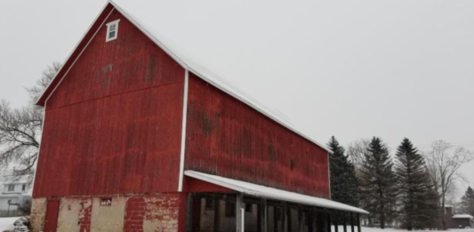 curative care menomonee falls america farms