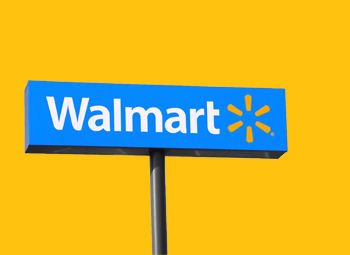 By the Numbers: Walmart to invest in Wisconsin stores
