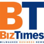BizTimes Sponsored Content