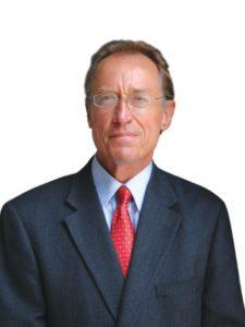 Dennis Ellmauer