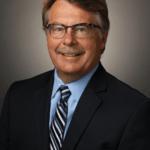 Dr. Michael Jaeger