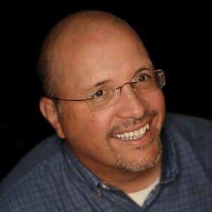 Paul Stillmank