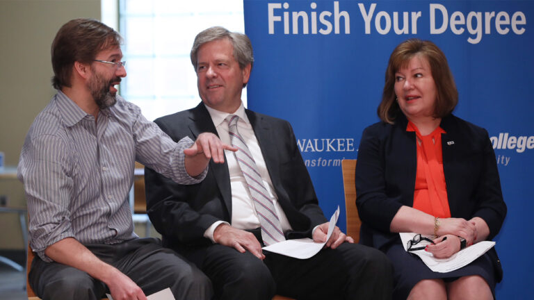 Free tuition programs aimed at providing opportunity, addressing workforce shortages