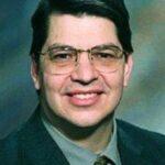 John Brill, MD - Aurora Health Care