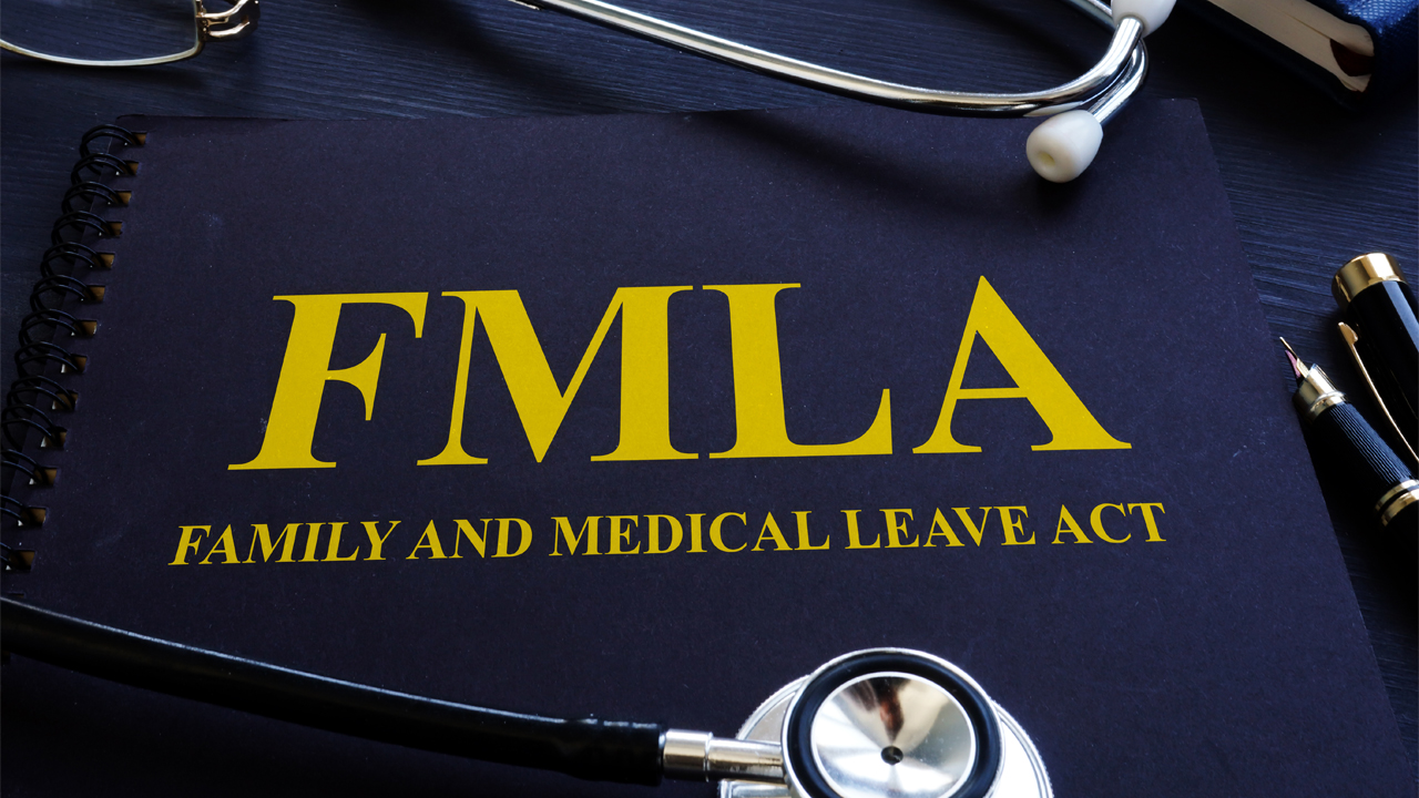 Fmla Exhausted Letter To Employee from assets.biztimes.com