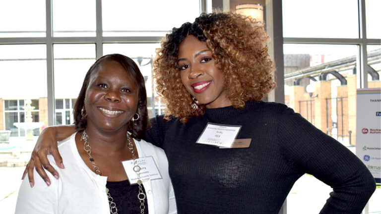 2019 Diversity & Inclusion Leadership Conference