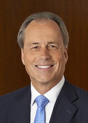 Jerry Janzer