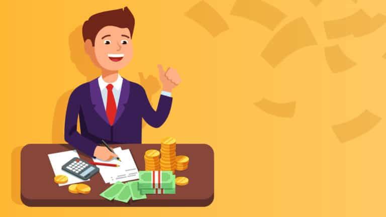 SBA Loans: June 2019